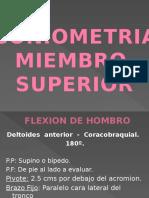 goniometriamiembrosuperioreinferior