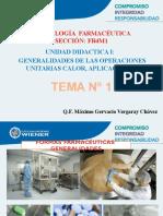 01ERA_CLASE_FORMAS_FARMACEUTICAS-GENERALIDADES (1).pptx