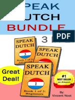 Speak Dutch_ Speak Dutch Bundle - Vincent Noot.pdf