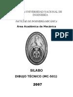 MC501DibujoTecnico-UNI.doc