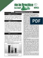 CIP15-NRMCA.pdf