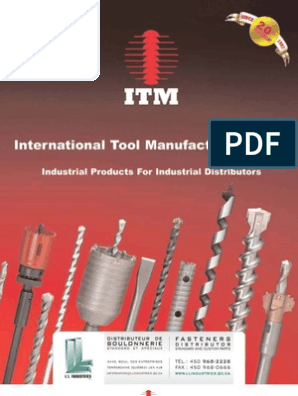 12 Pack ITM 207SP0011 #11 Wire Gauge 135-Degree HSS Drill Black Finish