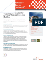 Sierra_Wireless_AirPrime_XM0110_GPS_Module_Location_Plug-In.pdf