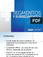 Guía comercial de Segmentos y Subsegmentos KCP V2.pptx