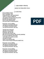 UKE STUDENTS Lyrics_chords