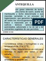 mantequilla2014.ppt