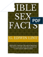 bsf.pdf