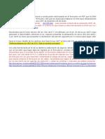 Formulario 300 IVA Para El 2013