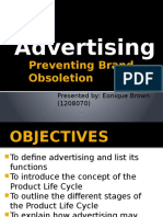 Preventing Brand Obsoletion.pptx