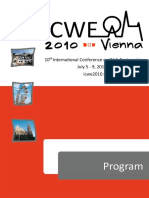 ICWE2010_program.pdf