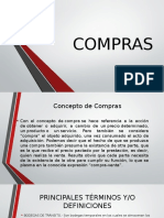 Compr As