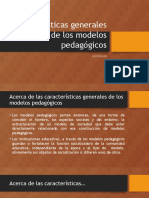 caracteristicas modelos (1)