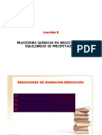 Lección 9(2).pdf