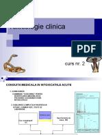 CURS 2 Conduita Medicala