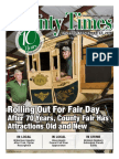 2016-09-22 St. Mary's County Times
