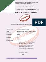 TRABAJO RECICLAJE DE BOTELLAS DE PLASTICO-trabajo 01.pdf