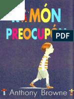 Ramon Preocupon.pdf