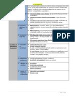 r_sum_-GRH-PDF (0)