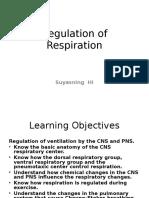 Breathing regulation.ppt KUL.ppt