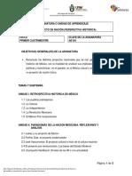 104-PROYECTO DE NACION (PERSPECTIVA HISTORICA).pdf
