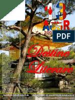 Destine-Literare-April-June-2014.pdf