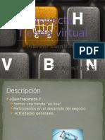 tiendavirtual-121024201317-phpapp02