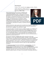 causas de la Revolución francesa.docx