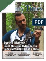 2016-09-08 Calvert County Times