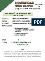 MECANICA DE FLUIDOS I.docx