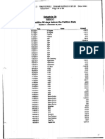 Payment records of REDCO 20131107191018-5804-19_6