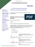 Cálculo de momentos de inercia.pdf