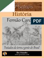 Tratados da terra e gente do Brasil - Fernao Cardim - Iba Mendes.pdf