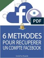 Guide-Espionnage-Social.pdf
