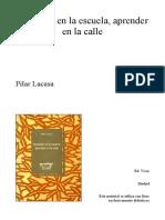 EEDU_Lacasa_2_Unidad_2.pdf