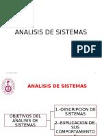 SISTEMAS Y MODELOS.pptx