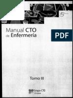 Manual CTO de Enfermería 3 Tomos 5a Edición 2011 T3.pdf