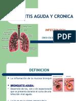 8 Bronquitisagudaycronica 090624142854 Phpapp01