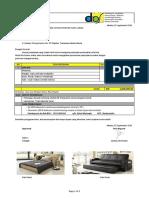 Penawaran sofa Ibis Sunter Jakarta -22 September 2016.pdf