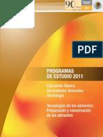 3_preparacion_y_conservacion_de_alimentos_gen.pdf