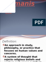 Humanistic Approach.pptx