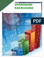 4 reexpresion de estados financieros.docx
