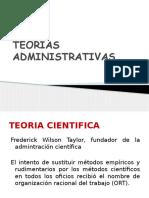 TEORIAS ADMINISTRATIVAS (GE).pptx