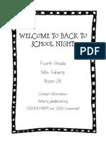 Btsn Presentation Handout 16 pdf