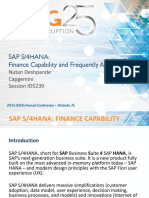 S4HANA Finance Capability & Frequently Asked Questions_Final.pdf