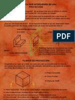 Elementos de Una Proyecció Ejercicio Trabajon(1)