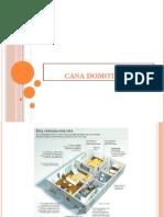 PROYECTO-CASA-DOMOTICA.pptx