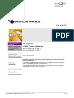 341024 RefCP-Técn. Comercial