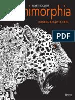 33015 1 Cap1-Animorphia