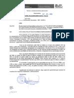 Especialistas Cta Taller Lima 18-23-07 - 2016