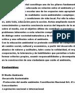 Proyecto de construcción de ciudadanía.docx